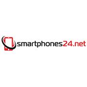 www.smartphones24.net